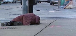 hi-homeless-852