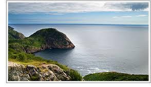 hill top atlantic images