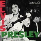 album_Elvis-Presley-Elvis-Presley