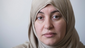 quebec-hijab-dispute-crowdfund-20150228